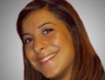 Chiara Galvan