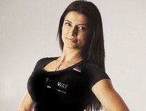 Andreea Luiza